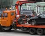 В транспортном ведомстве придумали пятитысячный штраф для водителей