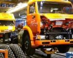 КамАЗ и Hawtai создадут СП для выпуска и продаж автомобилей в России и Китае