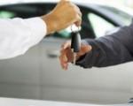 В новый 2016 год – с новыми ценами от автопроизводителей