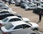 Продажи автомобилей с пробегом в 2016 году увеличились на 10.7%